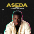 Kobbysalm Goes Hard on Aseda