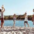 Sunburn treatment measures tips