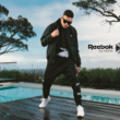 AKA Seals A Deal With Reebok For New #TheSneAKA Collection